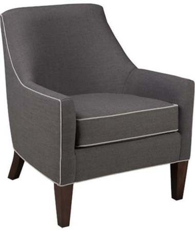 Craftmaster Avignon Chair