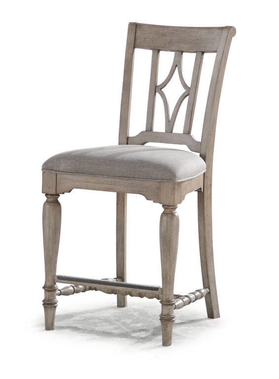 Plymouth Counter Stool