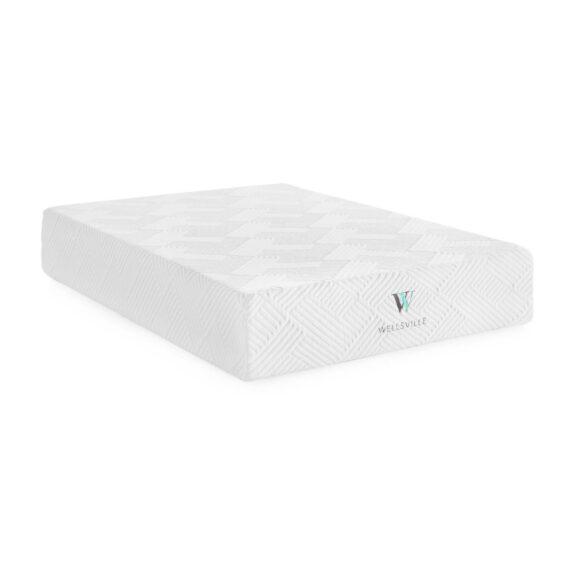 14 inch mattress