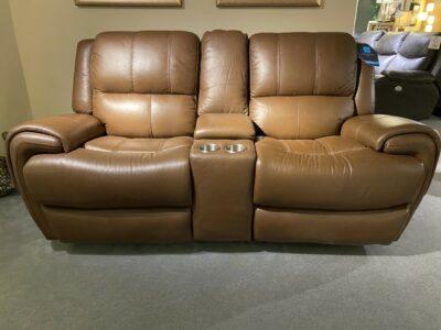 Johnson Furniture Mattress Mankato, Scratch And Dent Furniture Mn