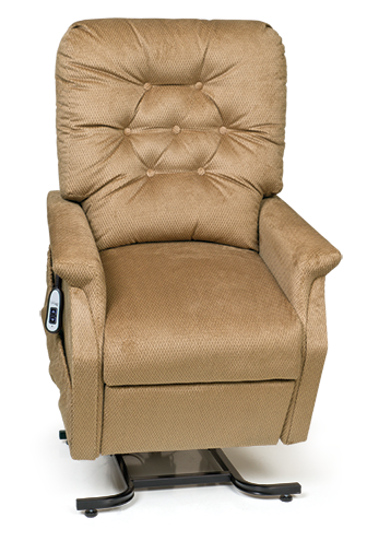 Leisure 214 Lift Chair