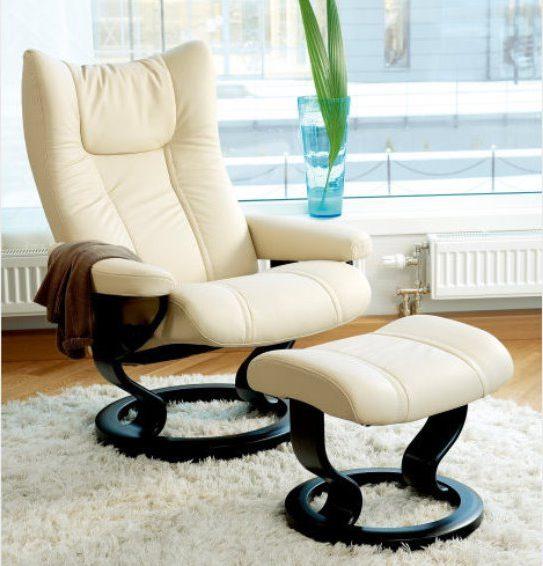 Wing Classic Johnson Furniture Mattress Mankato Mn