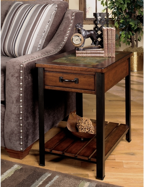 3013 end table