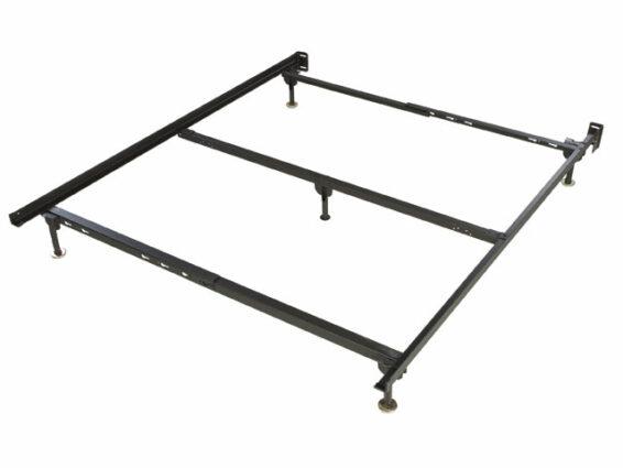 Glideaway Queen Bed Frame