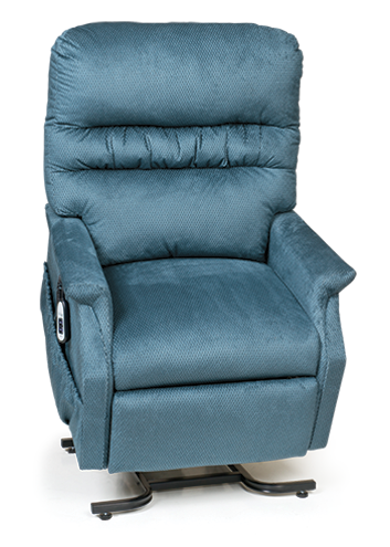 Leisure 332 Lift Chair