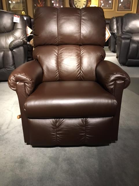 clearance lazboy rocker recliner