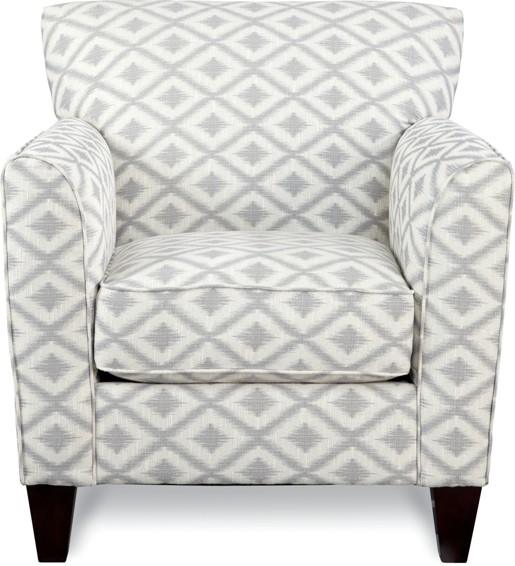 Lazboy Allegra Chair