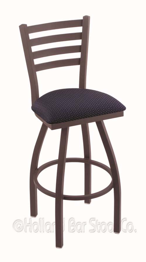 jackie swivel stool