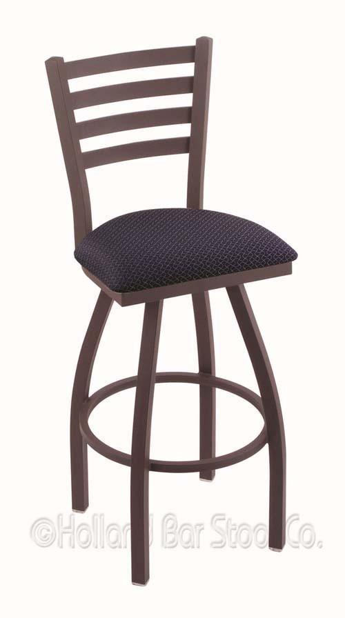 jackie swivel stool