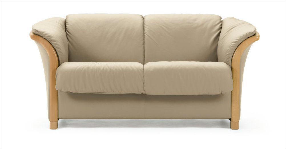 Stressless Manhattan 2S Loveseat