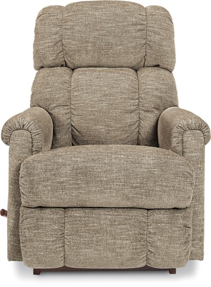 Lazboy Pinnacle Rocker Recliner