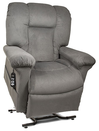 stellar lift chair