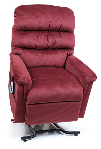 Montage Medium Lift Chair