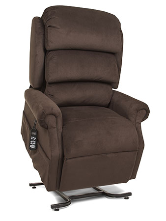 Stellar 550 Lift Chair