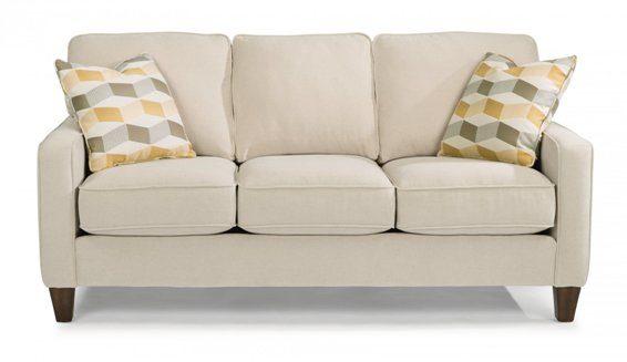 Flexsteel Macleran Sofa