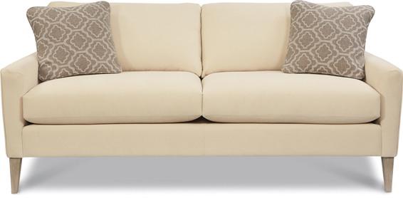 Lazboy Mckinney Premier Sofa