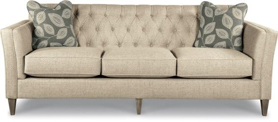Lazboy Alexandria Premier Sofa