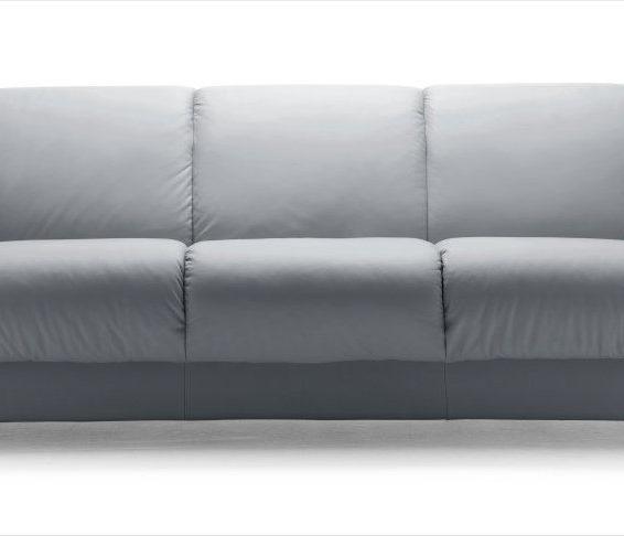 Stressless Manhattan 3S Sofa