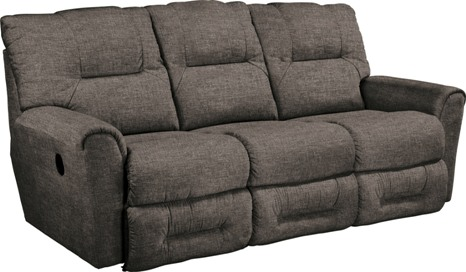 Lazboy Easton Reclining Sofa