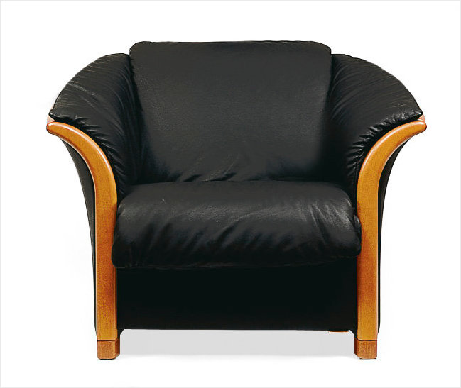 Stressless Manhattan Chair