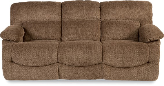 Asher Lazboy Reclining Sofa