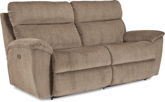 Lazboy Roman Reclining Sofa