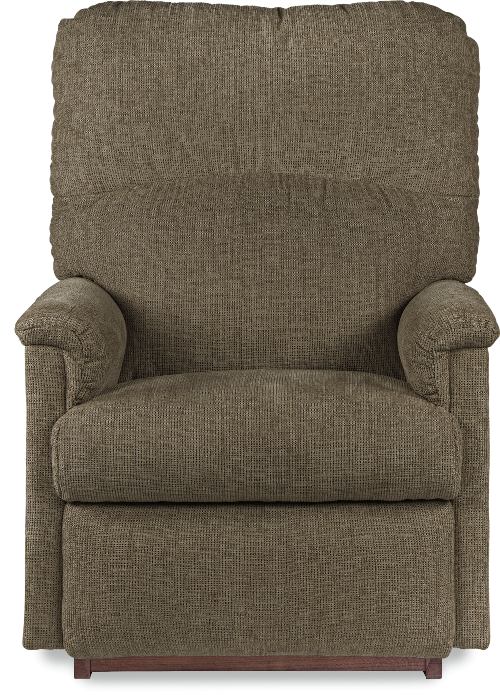 Lazboy Collage Rocker Recliner