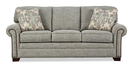 craftmaster paige sofa