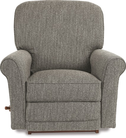 Lazboy Addison Rocker Recliner