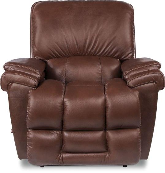 lazboy melrose rocker recliner