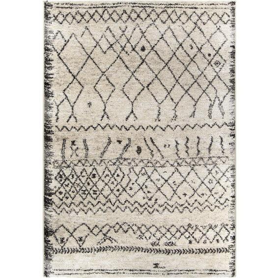 multi area rug