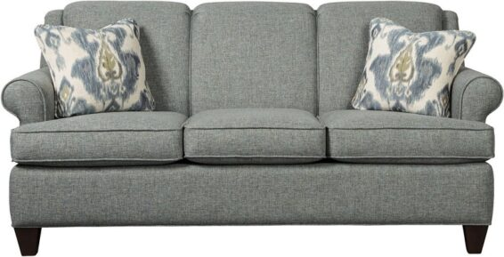 craftmaster connor sofa