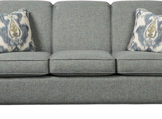 craftmaster connor sofa
