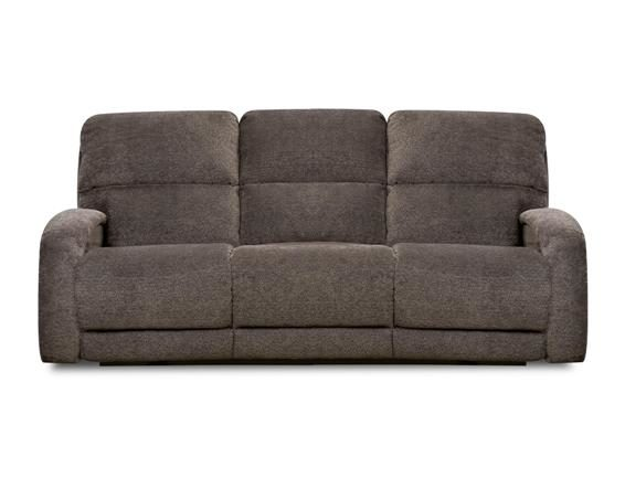 Fandango Power Reclining Sofa
