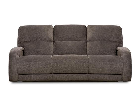 Fandango reclining sofa