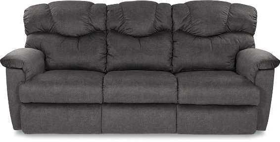 Lazboy Lancer Power Reclining Sofa