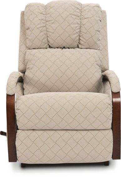Lazboy Harbor Town Rocker Recliner
