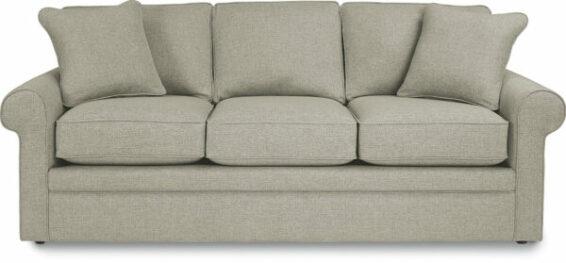 Lazboy Collins Sofa
