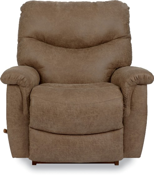 Lazboy James Rocker Recliner