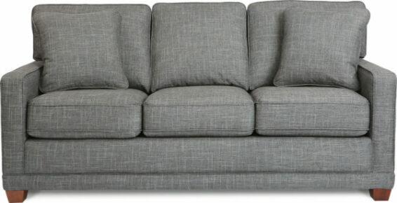 Lazboy Kennedy Premier Sofa