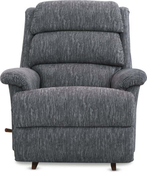 Lazboy Astor Rocker Recliner