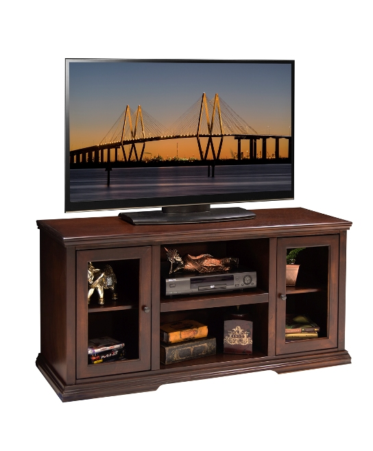 "Legends ashton place 54"" TV Console"