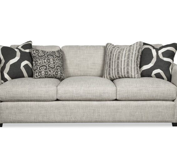 craftmaster shannon sofa