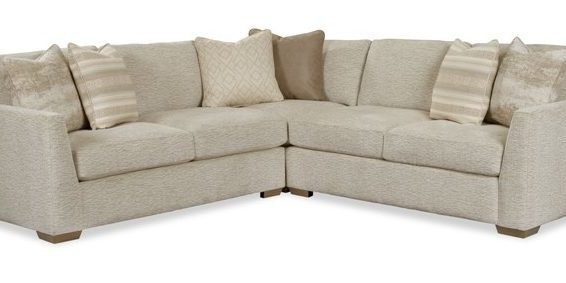 craftmaster interface sectional