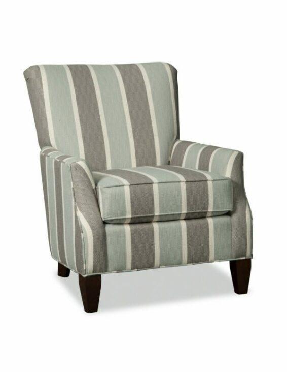 craftmaster beachbum chair