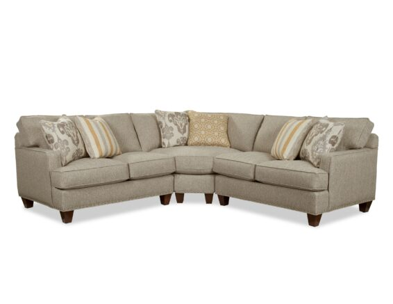 craftmaster c9 sectional