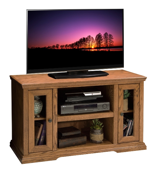 "legends colonial place 44"" TV Console"