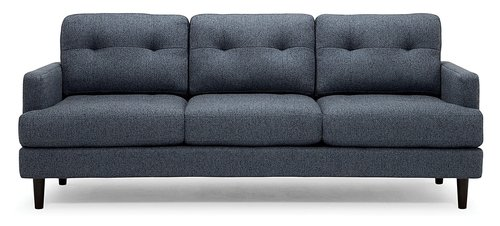 Palliser Collette Sofa