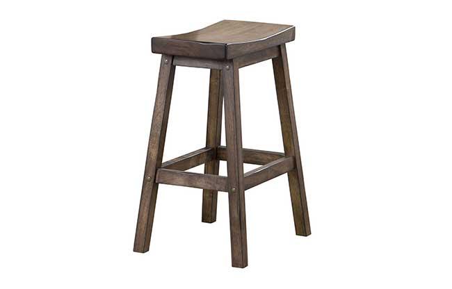 carmel stool