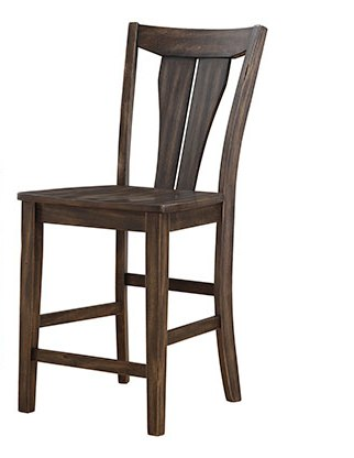daphne counter stool